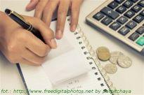 Ważne zmiany w kredytach hipotecznych