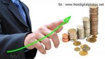 Kredyty we frankach – rata najniższa od 6 lat?