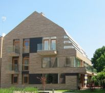 GUS: rosną koszty budowy domów