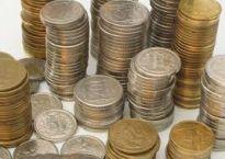 Najwyższa średnia płaca w Katowicach