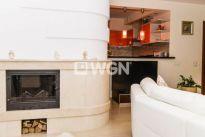 WGN wyłącznym agentem sprzedaży luksusowego apartamentu we Wrocławiu