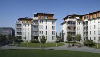 Ruszyły pierwsze konsultacje publiczne w ramach programu Mieszkanie plus