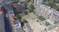 Pierwszy ogólnodostępny Park Sensoryczny we Wrocławiu