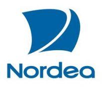 Dobry wynik finansowy Nordea Bank Polska