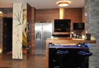 Kredyt na kupno lub remont mieszkania – co warto wiedzieć