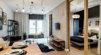 8 pytań do dewelopera przed zakupem mieszkania