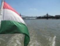 Finanse Węgier - rating bez zmian