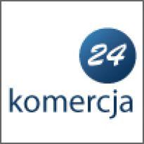 REKLAMA na PORTALU KOMERCJA24.pl.