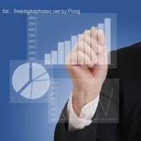 Podsumowanie roku w marżach kredytów hipotecznych