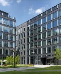 Hiszpanie kupili trzy biurowce w Warszawie