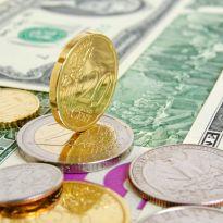 Czy przewalutowanie kredytu we frankach jest opłacalne?
