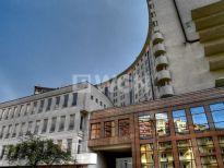 WGN wyłącznym agentem sprzedaży apartamentu w Warszawie