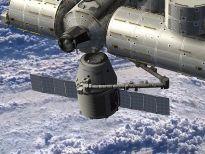 Prywatne statki kosmiczne zastąpią wahadłowce