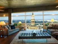 Apartament przy Złotej 44 sprzedany za 11 mln zł