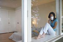 Mieszkanie Plus – coraz więcej gmin w programie