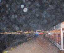 Zdjęcie stycznia 2012