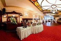 WGN jest wyłącznym agentem sprzedaży hotelu w Świdnicy.