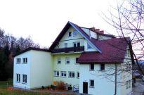WGN sfinalizował sprzedaż pensjonatu w Lądku- Zdroju