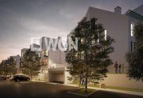WGN sfinalizował sprzedaż I etapu inwestycji we Wrocławiu