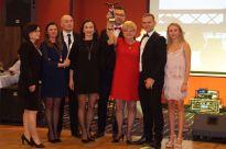 Orzeł Brokera i Wyróżnienia Brokera WGN za rok 2017 wręczone.