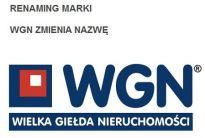 Renaming WGN.