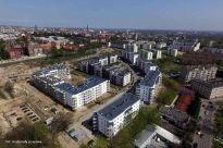 Osiedle Lewandowskiego bije rekordy sprzedażowe