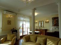 WGN sprzedaje luksusowy apartament we Wrocławiu