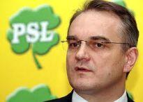 Finanse Polski – o decyzji RPP