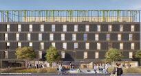 Nowa inwestycja w Gliwicach: Apartamenty Zygmunta