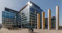 Gdański Business Center II ma nowego właściciela