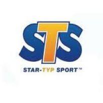 Star-Typ Sport nie przyjmuje zakładów