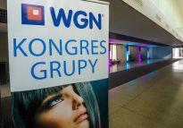 Otwarty kongres dla profesjonalistów rynku nieruchomości. Nie tylko dla WGN.
