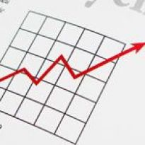 GUS: PKB za 2011 rok