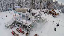 WGN sprzedaje kompleks narciarski w Beskidach.