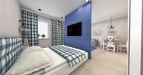 Sprawdzone sposoby na urządzenie małego mieszkania (cz. 1)