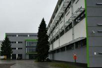 WGN jest wyłącznym agentem sprzedaży budynku handlowego w Radomiu