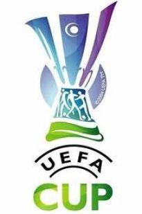 UEFA bez podatku dochodowego
