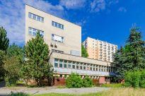 WGN sprzedaje biurowiec w Gorzowie Wielkopolskim