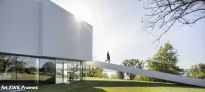 Polski architekt nagrodzony prestiżową nagrodą