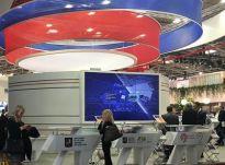 W 2018 roku WGN podpisał 12 umów franczyzowych.