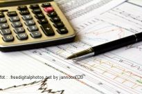 Wzrost kosztów kredytów hipotecznych dotknie ponad 50 tys. Polaków