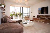 Do użytku oddano 480 nowych mieszkań