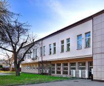 WGN sprzedaje biurowiec w Warszawie za 9 000 000 zł
