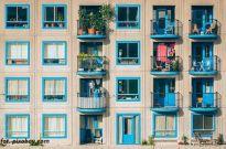 Trwa nabór wniosków w ramach programu Mieszkań Plus w Wałbrzychu