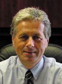 Analiza Rynku Nieruchomosci w Stanach Zjednoczonych, Ocena Koniunktury