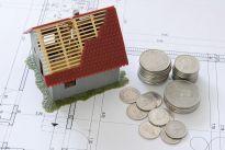 Popyt  na kredyty mieszkaniowe styczniu 2019 r