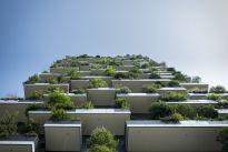 Mieszkanie Plus: większość osób ma w perspektywie dojście do własności