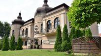 WGN sprzedaje hotel w Kaliszu