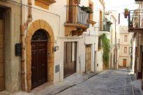 Włoskie miasteczko sprzedaje domy za 1 euro