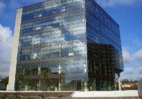 WGN posiada do wynajęcia 7 000 m2 powierzchni biurowej w Szczecinie.